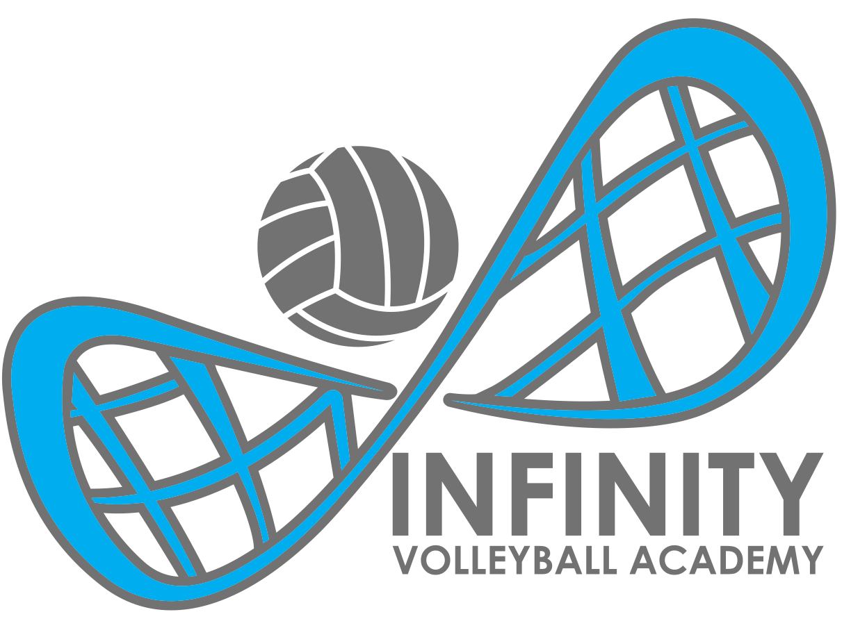 Infinity Volleyball